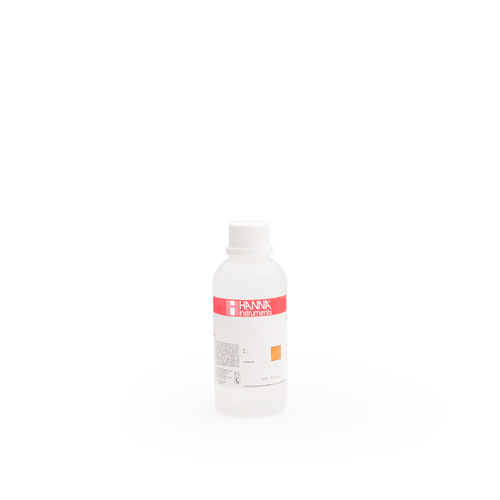 HI7090M ISA Solution (230 mL) bottle