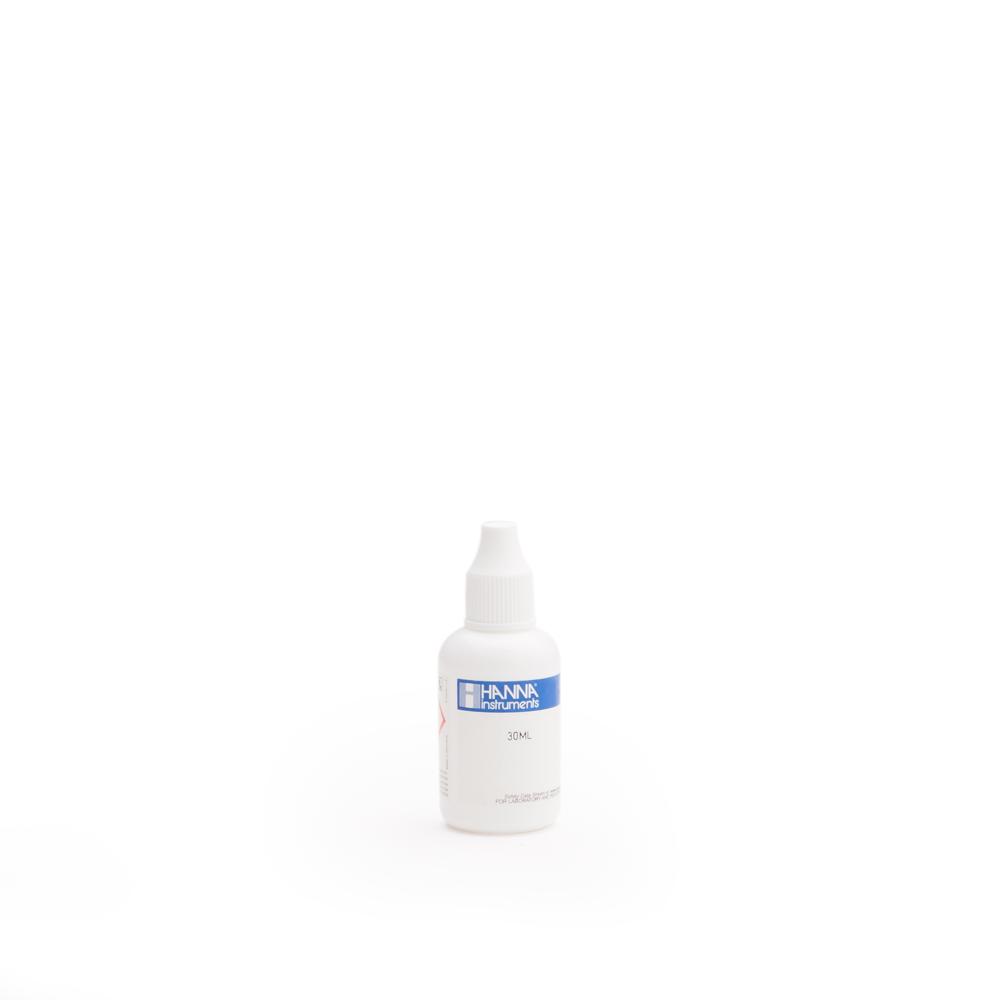 HI93750-03 Potassium Reagents (300 tests)