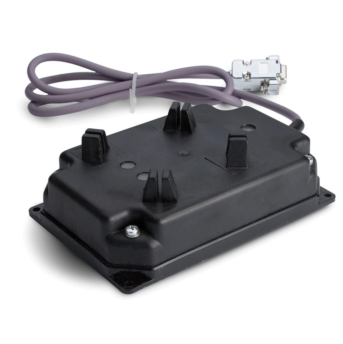 HI141001 Infrared Transmitter for Temperature Dataloggers