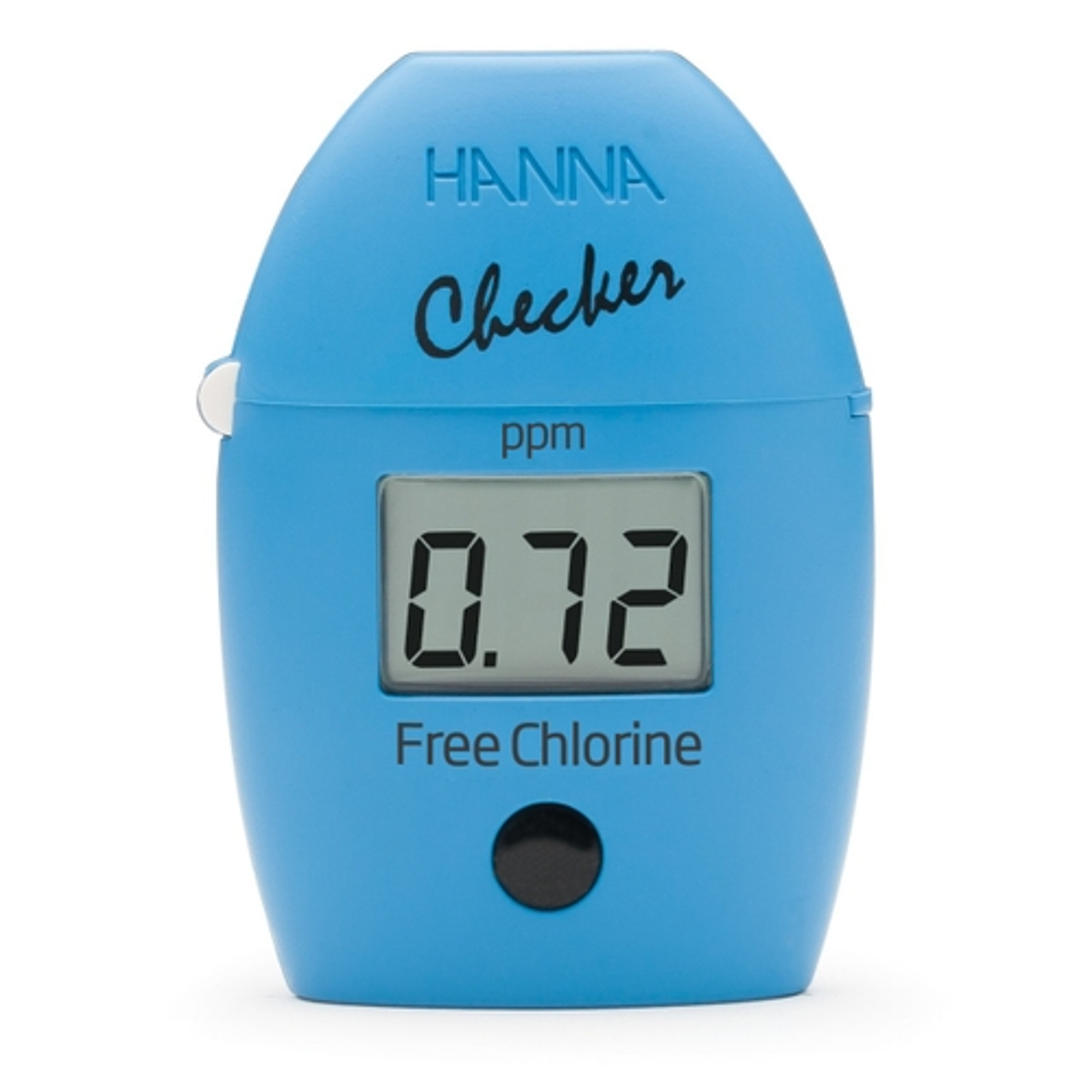 HI701 - Checker HC - Colorimetro tascabile per Cloro Libero