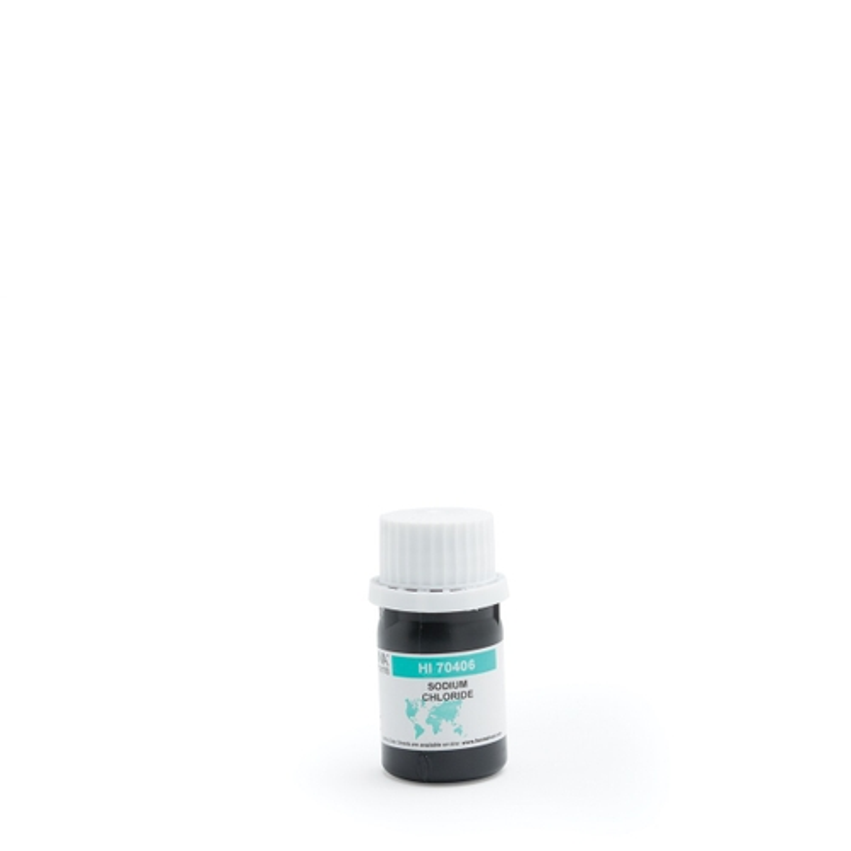 Cloruro di sodio, 20 g - HI70406