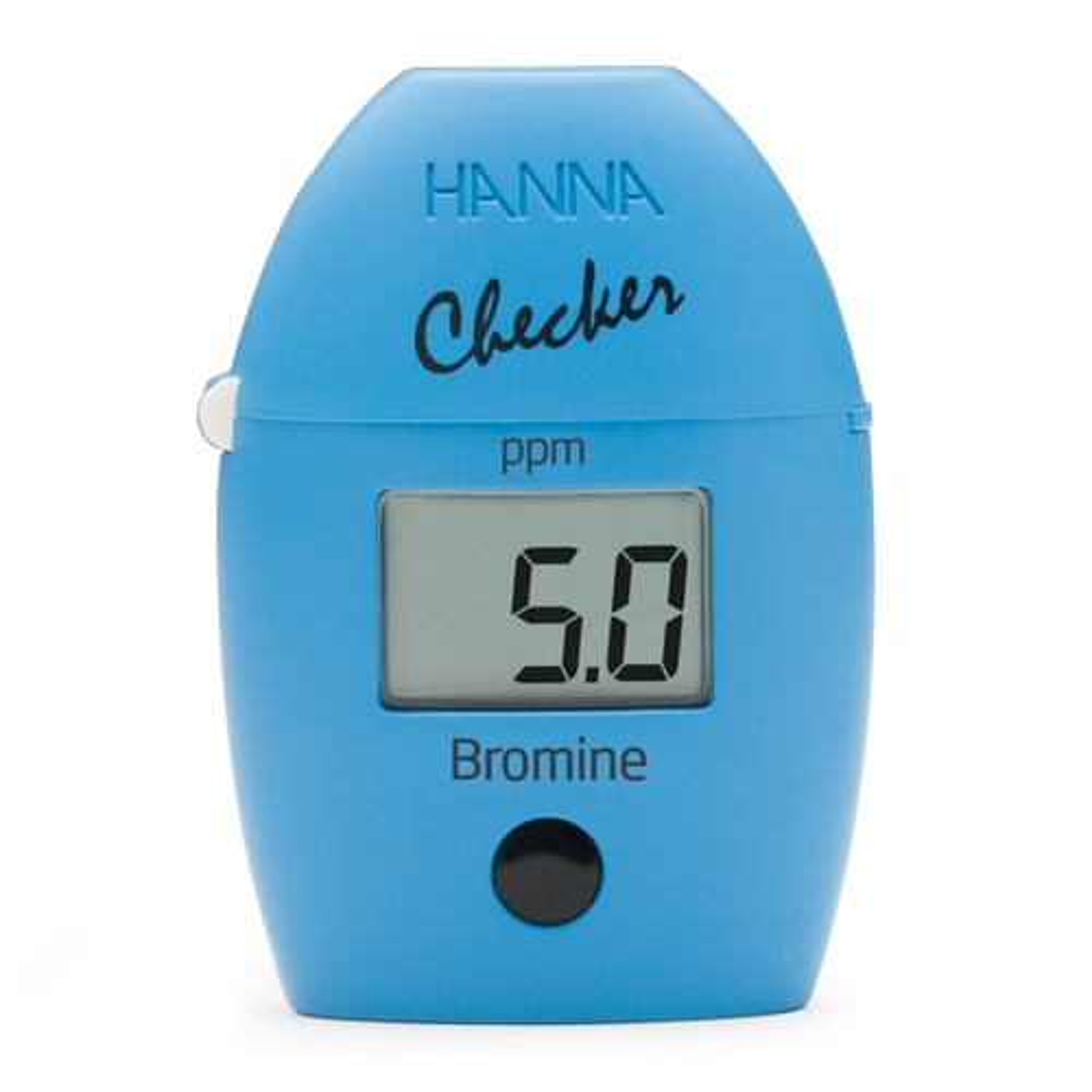 HI716 - Checker HC - Colorimetro tascabile per Bromo