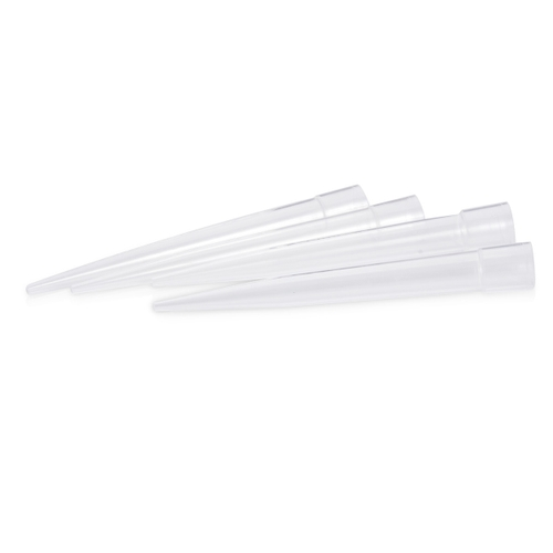 Plastic Pipette Tips (2000 µL) - HI731352