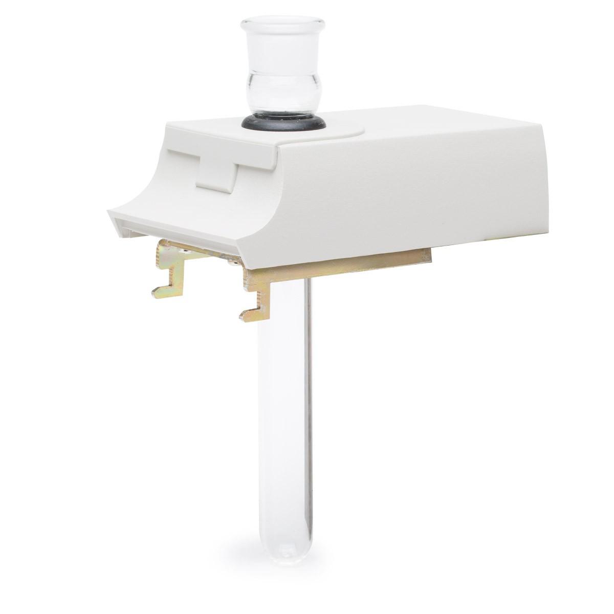 Reagent Adapter Holder Assembly for HI904 - HI900181