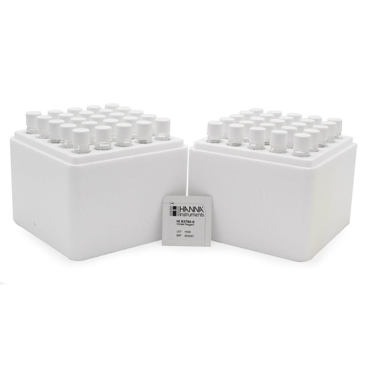Reagenti nitrati - HI93766-50