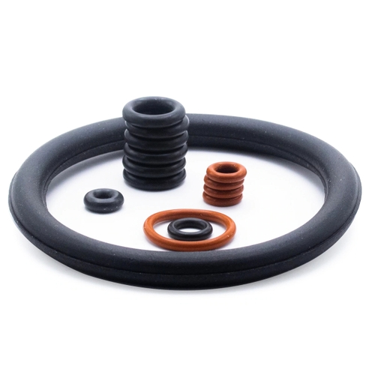 Set di o-ring per HI903 - HI900540