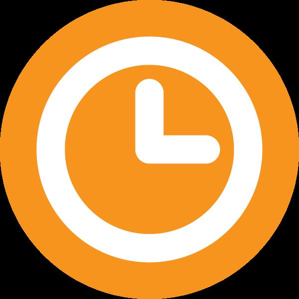 Rapidità Icon
