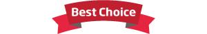 Best Choice - Miglior Scelta