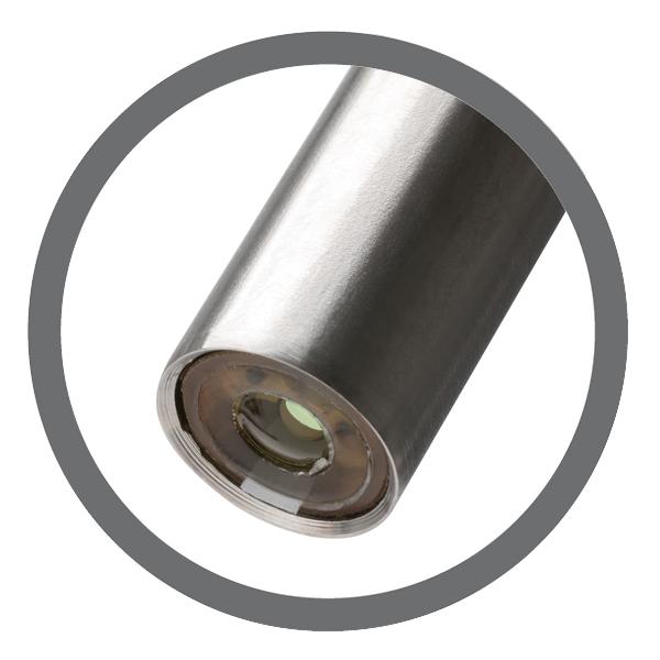 FC2143 elettrodo pH birra