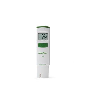 HI98118 pHmetro tascabile per agricoltura