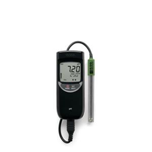 HI991001 pHmetro portatile economico