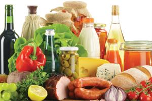 pHmetri per alimenti: guida alla scelta