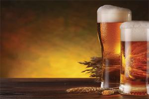 pHmetri per l'analisi della birra