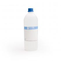 Strumenti da laboratorio - Soluzione pulizia