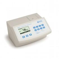 Strumenti da laboratorio - Turbidimetro da banco HI8341