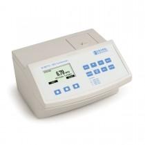 Strumenti da laboratorio - Turbidimetro da banco HI88713
