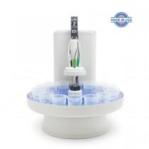 Strumenti da laboratorio - campionatore automatico HI921