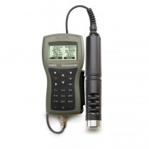 Strumenti da laboratorio - Multiparametro portatile HI9829