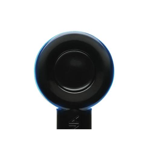Halo Bluetooth