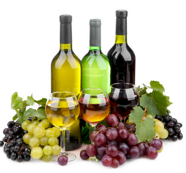 wine must juice pH Meter